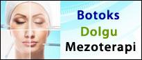 botoks-dolgu-mezoterapi