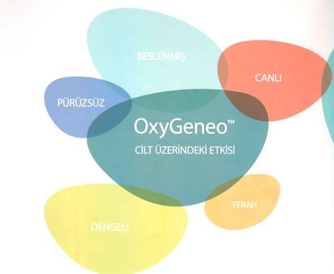 oxygeneo-cilt-uzerindeki-etkisi